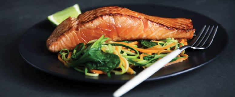 9 Awesome Quick Keto Dinner Recipes You Absolutely Want to Try
