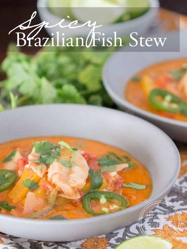 Keto Fish Recipes